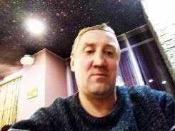 Вокальное Шоу мыльных пузырей Владивосток, Находка, Артем, Уссурийск