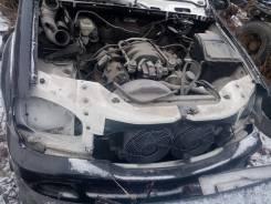 АКПП Mercedes-Benz ML320 M112.942 722.662