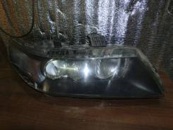 Фара передняя правая Хонда Аккорд 7.