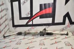 Рулевая рейка T. Altezza GXE10 [Leks-Auto 386]