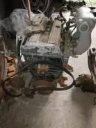 Контрактный ДВС Honda CRV B20B