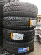Pirelli Scorpion Winter, 215/70 R16 104H XL