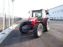 Massey Ferguson. Продается универсальный колесный трактор MF 6713, 132,00л.с., В рассрочку