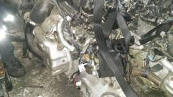 Контрактный двигатель 4G93T 4wd GDI