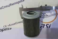 Фильтр автомата. Changlin ZL50G