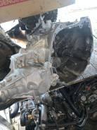 МКПП для Nissan Qashqai J10, Х-Trail T31(4WD)
