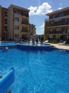 Недвижимость в солнечной Болгарии