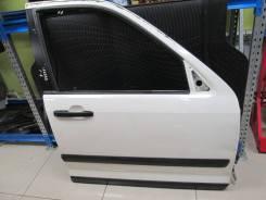 Дверь передняя правая Honda CR-V RD5