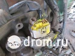 АКПП на Toyota Vista Toyota Camry SV30 1МОД