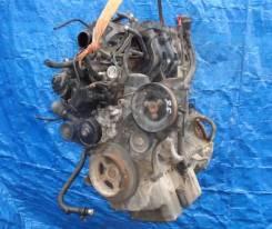 Двигатель б/у ом611980 Mercedes Vito W638