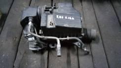 Корпус воздушного фильтра. Honda Stream, RN6 R18A
