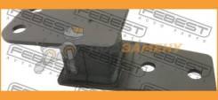 Кронштейн крепления глушителя FEBEST / NEXB008