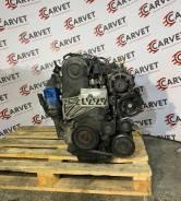 Двигатель D4EA Hyundai Santa Fe 2.0 112 л. с.