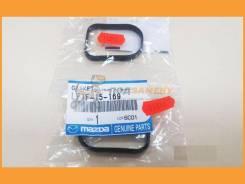 Прокладка системы охлаждения MAZDA / LF1F15169