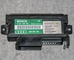 Блок управления зажиганием. Audi 80, 8C0 Audi 90, 8C0 Audi A6 Audi 100 NG, AAR