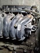 Продам двигатель в сборе на хонду (honda) R18 по частям