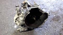 Контрактная МКПП - 5 ст. Mazda 5 (CR) 2005-2010, 2 л диз (RF)
