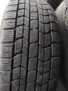 Dunlop Graspic DS3, 185/65R15