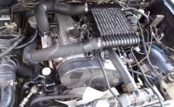 Двигатель 4D56 ЕСТЬ Рассрочка