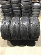Колеса 275/70/R16 Dunlop + диски 5x150 LandCruiser 100