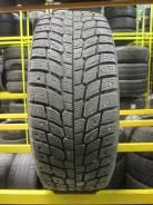 Michelin X-Ice North. зимние, шипованные, б/у, износ 5%