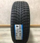 Triangle Group, 225/55 R18