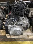 АКПП F4A51 для Hyundai Santa-Fe 4WD с D4EA 2.0 диз