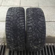 Gislaved Nord Frost III, 205/55 R16