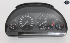 Панель приборов. BMW 7-Series, E38, E65 BMW 5-Series, E39, E60 BMW X5, E53 M54B30, M57D30, M57D30T, M57D30TU2, M62B44, M62TUB44, N62B40, N62B44, N62B4...
