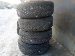 Dunlop Grandtrek PT1, 265/70 R16
