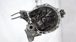 Контрактная МКПП - 5 ст. Peugeot 208 2012, 1.4 л, бензин (8FN, 8FP)