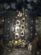 Двигатель бу LF1 CHEVY 3,0 Captiva Sport Equinox Saab 9-4X Chevy Malibu Cadillac SRS CTS 2010-12 300-06630