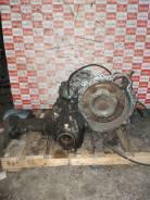 АКПП A243F-05A на Toyota