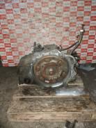 АКПП U341E-07A на Toyota