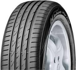 Nexen/Roadstone N'blue HD, 215/55 R16