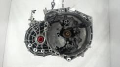 Контрактная МКПП - 5 ст. Fiat Doblo 2015, 1.6 л, дизель ( 198 A 3.000)