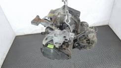 Контрактная МКПП - 5 ст. Skoda Octavia (A5) 2005, 1.9 л, дизель (BKC)