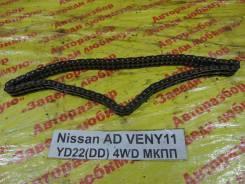 Цепь грм Nissan AD Nissan AD 1999