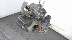 Контрактная МКПП - 5 ст. Volkswagen Polo 2001-2005, 1.4 л, диз (AMF)