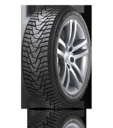 Hankook Winter i*Pike RS2 W429, 215/55 R17 98T
