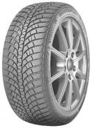 Kumho WinterCraft WP71, 215/55 R17