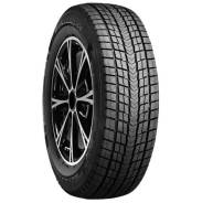 Roadstone Winguard Ice SUV, 285/60 R18 116Q