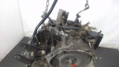 Контрактная АКПП Ford Escape 2007-2012, 2.3 л бенз (8L8P)