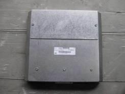 Компьютер двигателя BUICK PARK AVENUE