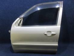 Дверь Mazda Tribute EPEW