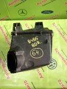 Корпус воздушного фильтра. Volkswagen Passat, 3B2, 3B3, 3B5, 3B6 Audi A4, 8D2, 8D5, B5 Audi S4 1Z, ACK, ADP, ADR, AEB, AFB, AFN, AGZ, AHH, AHL, AHU, A...