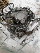 Двигатель в разбор j30 Honda uc1