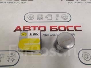 Фильтр масляный TopFils C-809