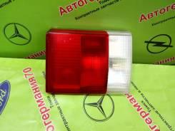 Стоп-сигнал. Audi 80, 89/B3 1Y, 3A, 6A, AAD, ABB, DZ, JK, JN, NE, PM, PP, RA, RN, RU, SB, SD, SF