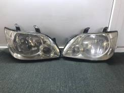 Фара Toyota NOAH/ VOXY Koito 28-150 Правая + Левая